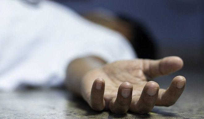 बेलगाम भीड़ ने पश्चिम बंगाल के बीरभूम में युवक की पीट-पीटकर मार डाला