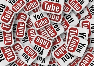 youtube39s-installation-figure-in-android-tv-crosses-100-million