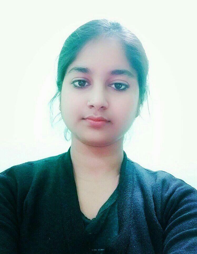 कैमूर की गोल्डी और प्रिंस ने बीपीएससी परीक्षा में पाई सफलता