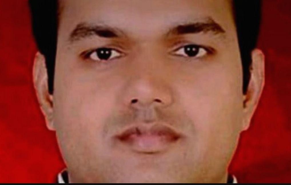 फर्रुखाबाद: सपा उम्मीदवार सबोध यादव व उनके 15 समर्थकों पर मुकदमा दर्ज