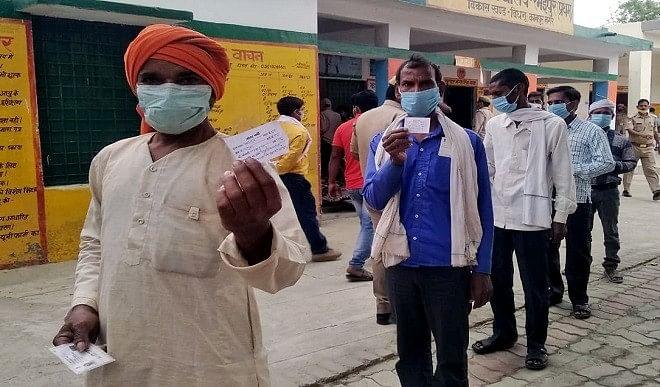 बिहार में कब होंगे पंचायत चुनाव? लॉकडाउन खुलने के बाद एक बार फिर से चर्चा तेज
