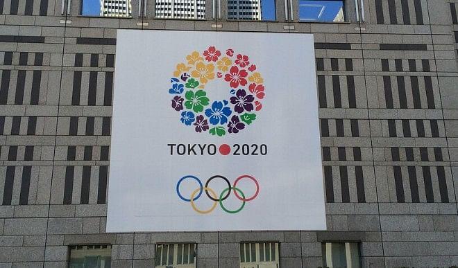 तोक्यो ओलंपिक में अपना दल नहीं भेजेगा खेल मंत्रालय, जानिए कारण