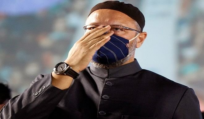 असम-CM-के-जनसंख्या-नियंत्रण-वाले-बयान-पर-ओवैसी-का-पलटवार-कहा--यह-हिंदुत्व-बोल-रहा-है
