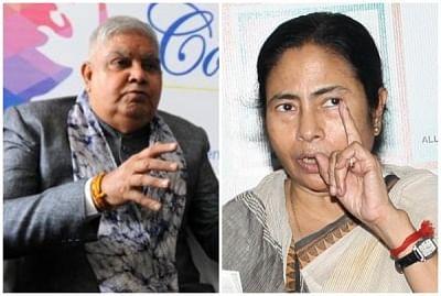कलकत्ता हाईकोर्ट ने चुनाव के बाद हुई हिंसा पर ममता सरकार को लगाई फटकार