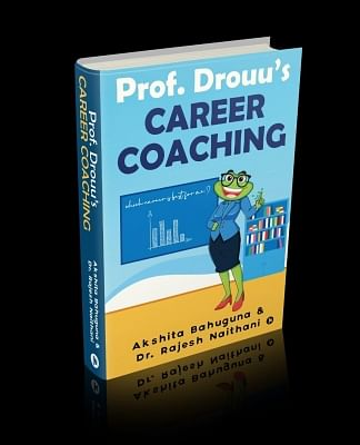 prof-akshita-bahuguna-and-dr-rajesh-naithani-taking-the-students-out-of-the-confusion-about-their-career-drau