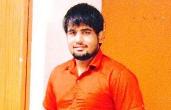 दिल्लीः सागर धनखड़ हत्या मामले में गवाह को सुरक्षा देने का आदेश