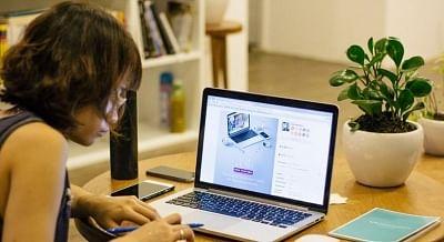 उपयोगकतार्ओं को पायरेटेड वेबसाइट ब्राउज करने से रोकने वाला एक मैलवेयर