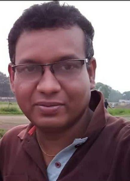 रायगढ़ : हादसे में घायल जेएसडब्ल्यू के अधिकारी की मौत, दो और घायल मुम्बई भेजे गए
