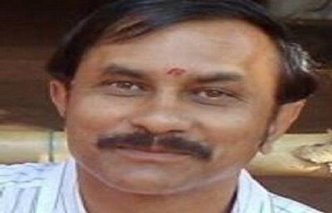 मेहुल चोकसीः पहले शह-मात अब अदालत में दो-दो हाथ