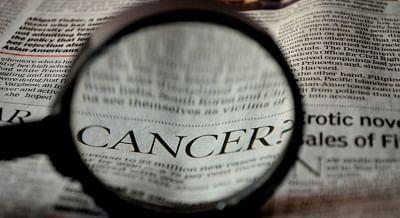 भारत ने मुंह के कैंसर के इलाज पर खर्च किए करीब 2,386 करोड़ रुपये