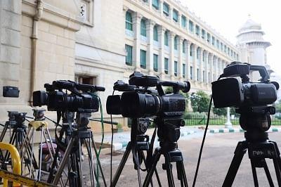 गोवा बाल अधिकार निकाय ने शिशु के अपहरण की मीडिया रिपोर्ट को झंडी दिखाई
