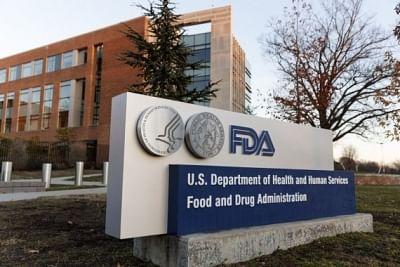 यूएस एफडीए ने अल्जाइमर के लिए नई दवा को मंजूरी दी