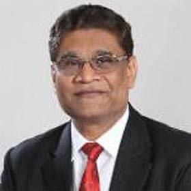 कोटा के डॉ.अशोक शारदा आईएमए राजस्थान के अध्यक्ष बने