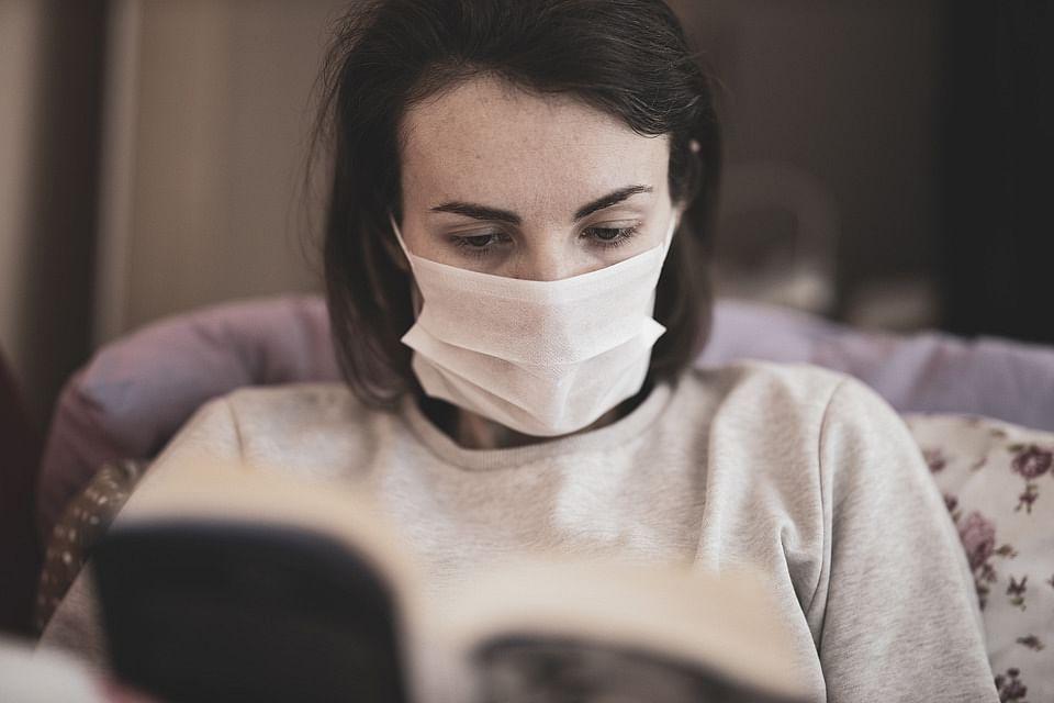 पूर्वोत्तर में कोरोना के नये मरीजों से स्वस्थ होने वाले  बहुत अधिक