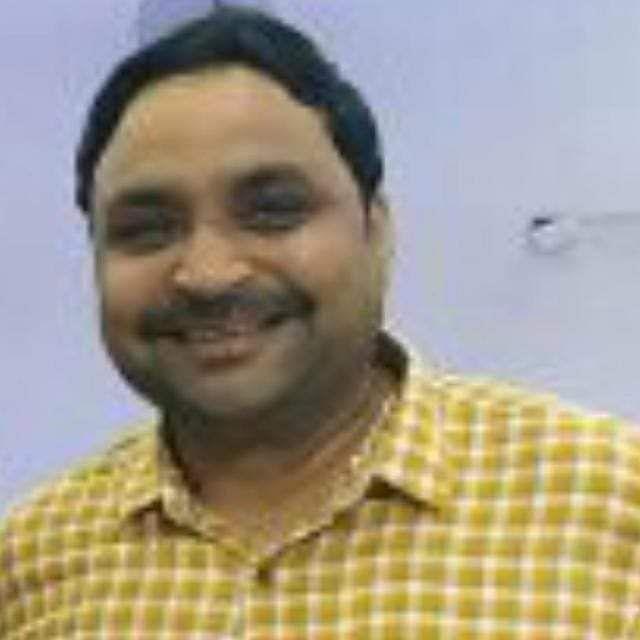 शाहजहांपुर : युवक ने पत्नी और दो बच्चों संग लगाई फांसी