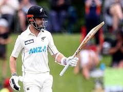 इंग्लैंड के खिलाफ दूसरे टेस्ट से बाहर हुए मिशेल सेंटनर, विलियमसन के भी खेलने पर संदेह