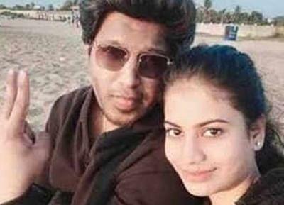 तमिलनाडु के यूट्यूबर पर अपमानजनक कंटेंट डालने पर मामला दर्ज, गिरफ्तार हुआ