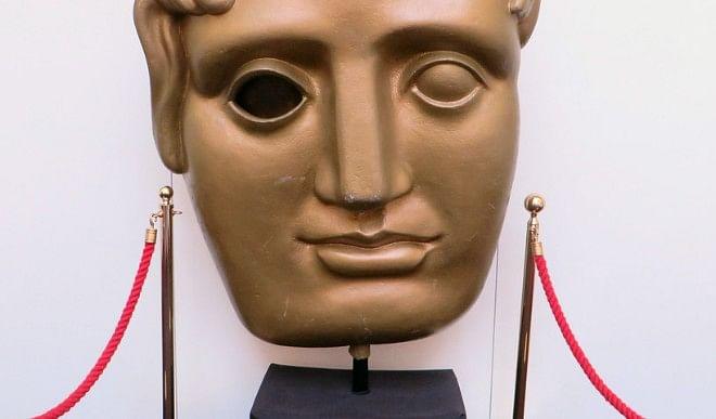 बाफ्टा टीवी पुरस्कार में पॉल मेसकर को मिला बेस्ट एक्टर का अवॉर्ड, आई एम डिस्ट्रॉय यू की रही धूम