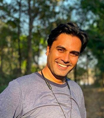 शादीस्थान के निर्देशक राज सिंह चौधरी ने कहा, अच्छे मामलों में लोग आपके साथ खड़े होते हैं