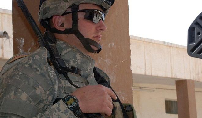 अमेरिकी सैनिकों को वापस बुलाने का काम हो रहा पूरा, अब अफगानिस्तान के लोगों की सुरक्षा कैसे की जाएगी?
