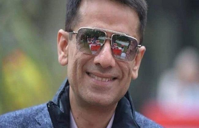 नवनीत कालरा के खिलाफ 50 शिकायतकर्ता को बनाया गवाह