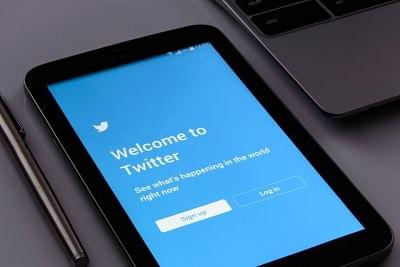 राष्ट्रीय हित में नाइजीरिया में ट्विटर निलंबित: विदेश मंत्री