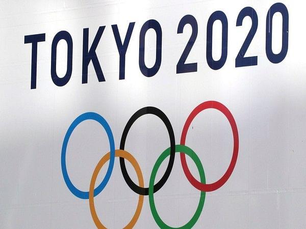 टोक्यो ओलंपिक : विदेशी मीडिया कर्मियों पर जीपीएस के जरिये रखी जाएगी नजर