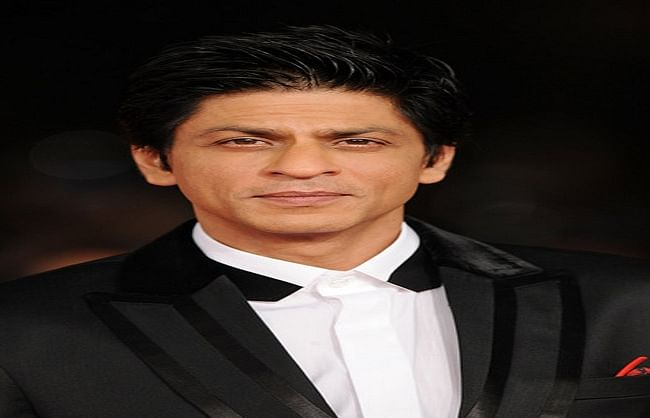 shahrukh-khan-completed-29-years-in-the-film-industry-getting-emotional-39badshah39-said--39thank-you-for-this-love39