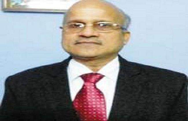 त्वरित टिप्पणीः भारत में कश्मीर पर एक और प्रगति, पाकिस्तान को बेचैनी