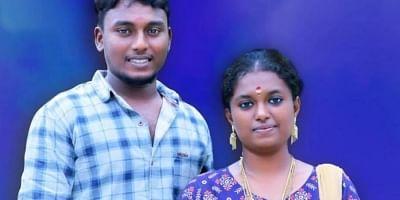 तमिलनाड़ु में साम्यवाद और लेनिनवाद की उपस्थिति में ममता बनर्जी के साथ समाजवाद की शादी