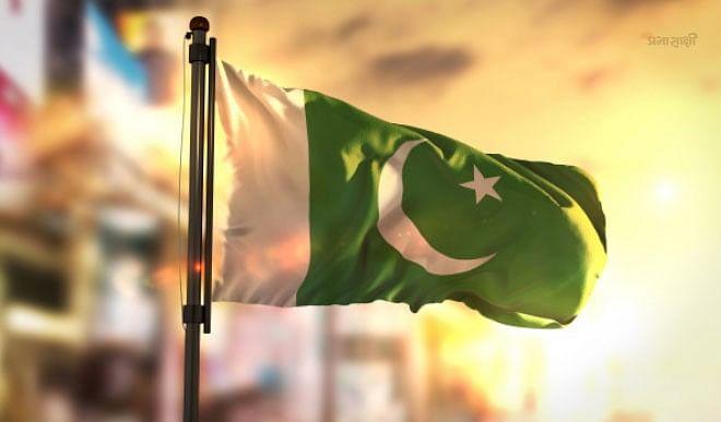 पाकिस्तान फाइजर कोरोना टीके की 1.3 करोड़ खुराकें खरीदेगा