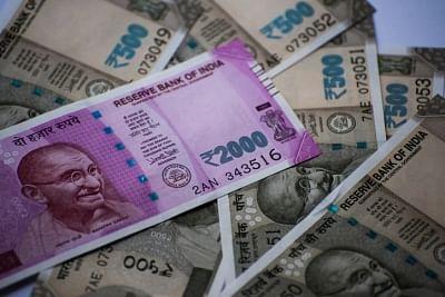 सीबीआईसी का राज्य नोड विकसित करने के लिए आंध्र ने 1,448 करोड़ रुपये मंजूर किए