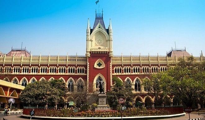 कलकत्ता हाई कोर्ट का आदेश, पश्चिम बंगाल में चुनाव के बाद हुई हिंसा की जांच के लिये समिति बनाए NHRC