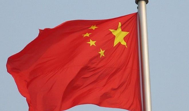 चीन देश एक बढ़ती हुई चुनौती, हिंद-प्रशांत क्षेत्र में हो सकता है संकट खड़ा: अमेरिकी रक्षा मंत्री