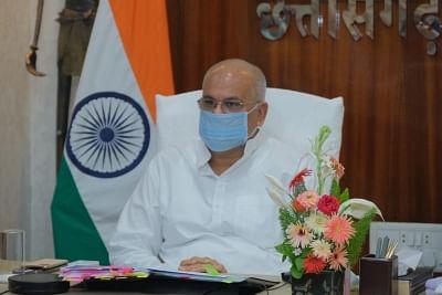 chhattisgarh-government-will-provide-free-education-to-orphan-children-in-private-schools-due-to-kovid