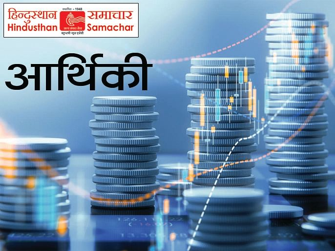 रुपये में लगातार दूसरे दिन सुधार, 9 पैसा मजबूत हुआ