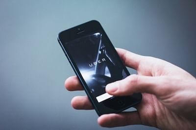 uber-to-recruit-250-engineers-to-expand-tech-product-teams-in-india