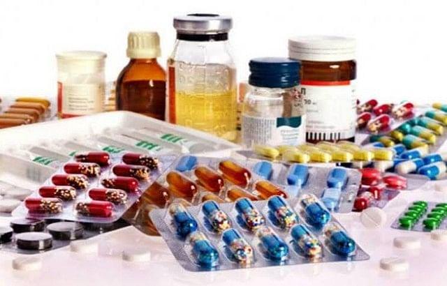 कीमती दवाओं के बर्बाद होने का खतरा, बेलेघाटा आईडी ने स्वास्थ्य भवन को लिखा पत्र