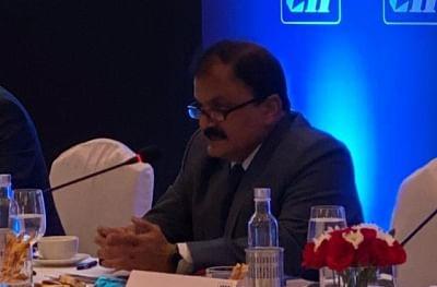 प्रधानमंत्री ने डीपीआईआईटी सचिव गुरुप्रसाद महापात्र के निधन पर शोक व्यक्त किया