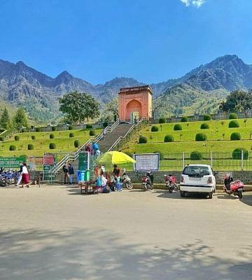 srinagar-jammu-are-facing-the-heat-of-summer
