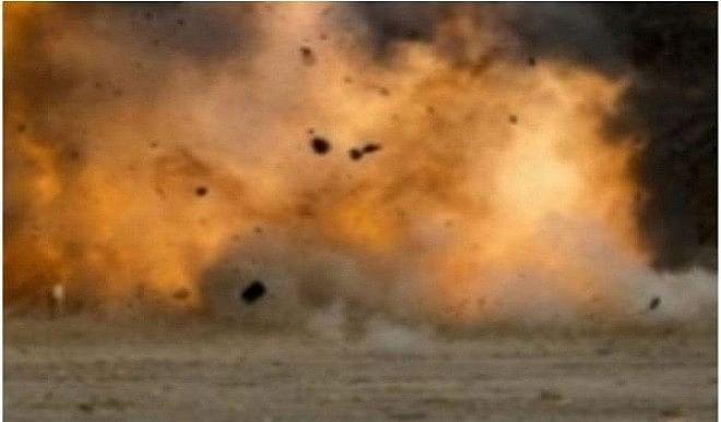 बगदाद में एक रेस्तरां में गैस सिलेंडर फटा, तीन लोगों की मौत; 16 घायल