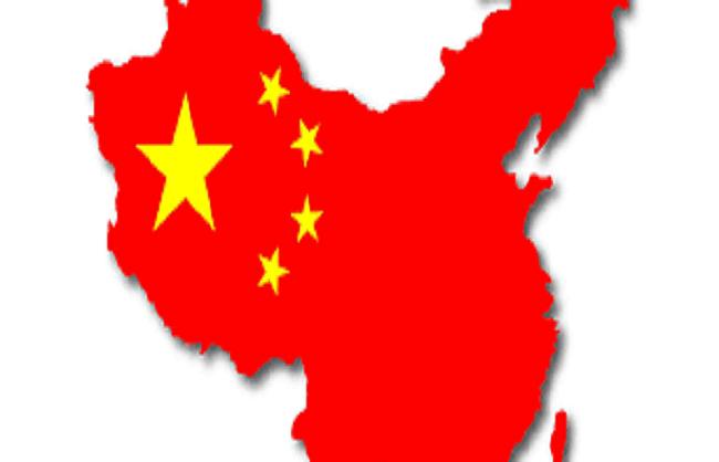 विदेशी प्रतिबंधों से मुकाबले के लिए चीन ने बनाया नया कानून