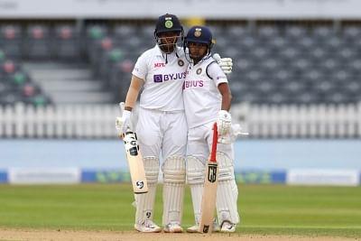इंग्लैंड से ड्रॉ खेलने के बाद मिताली ने अधिक टेस्ट खेलने की वकालत की