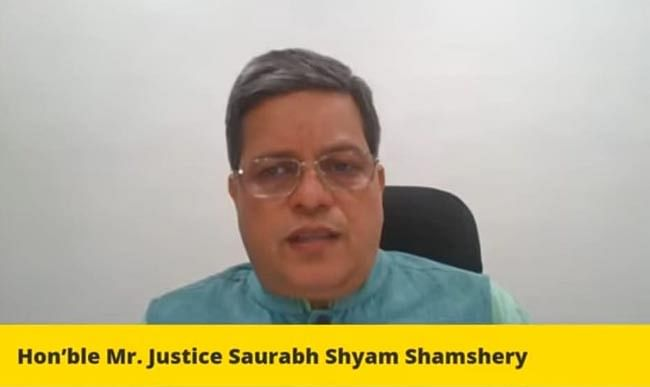 the-basic-function-of-an-advocate-is-to-deliver-justice-not-to-bring-victory-to-a-party-justice-shamsheri