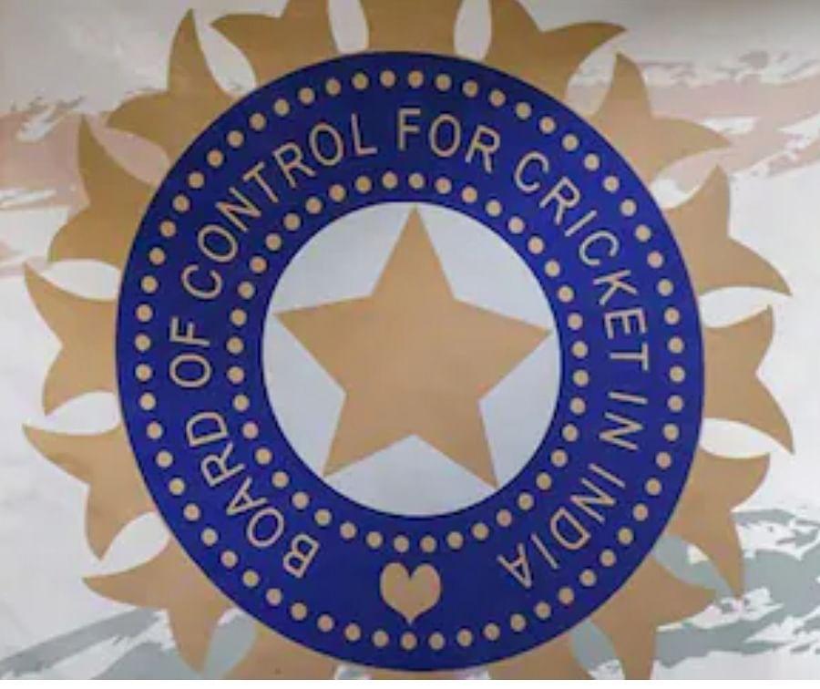 श्रीलंका दौरे में शिखर धवन को मिला भारतीय कप्तानी का मौका, कई नए चेहरों को मिला मौका