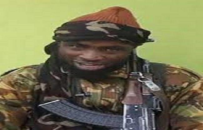 boko-haram-leader-abu-bakr-shekau-blew-himself-up-during-encounter-in-nigeria