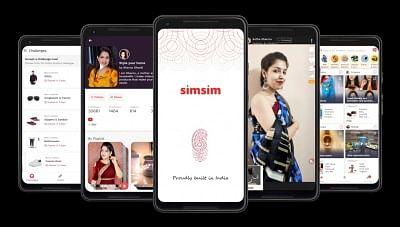 यूट्यूब ने भारतीय शॉर्ट-वीडियो शॉपिंग ऐप सिमसिम का किया अधिग्रहण