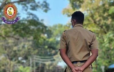 केरल पुलिस ने महिला अधिवक्ता की प्रामाणिकता की जांच शुरू की