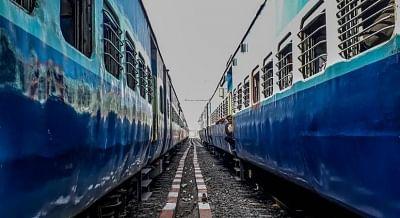 दक्षिण-मध्य रेलवे सोमवार से अनारक्षित ट्रेनों का परिचालन फिर से शुरू करेगा