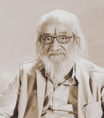 महाराष्ट्र ने प्रख्यात लेखक बाबासाहेब पुरंदरे के 100 साल पूरे करने पर मनाया उत्सव